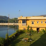 Photo of Hotel Nawal Sagar Palace