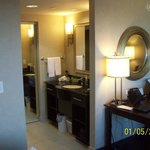 Photo de Homewood Suites by Hilton Toronto Vaughan