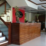 Photo of Ipil Suites Puerto Princesa