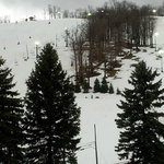Bilde fra Seven Springs Mountain Resort