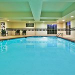 Foto de Country Inn & Suites By Carlson, Anderson