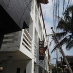 Villa Paula Beach House照片