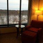 Marriott Coralville Hotel & Conference Center Foto