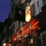 The Duke of York - Marble Arch Foto