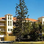 Foto de Koala Cove Holiday Apartments
