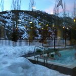 Photo of Ahotels Piolets & Spa
