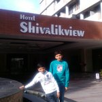 Photo de Shivalik View