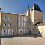 Photo of Chateau de Mons