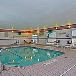 Motel 6 Dallas - North - Richardson Foto