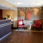 Red Roof Inn Kalamazoo West - Western Michigan U resmi