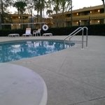La Quinta Inn Daytona Beach/International Speedway Foto