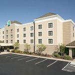 Embassy Suites Hotel Cleveland - Shaker Heights / Beachwood