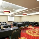 Embassy Suites Hotel Cleveland - Shaker Heights / Beachwood Foto