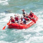 Great Northern Rafting