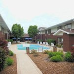 Settle Inn & Suites O'Fallon