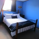 CityView Bed and Breakfast Homestay