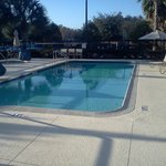 Photo de Residence Inn Ocala