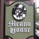 Photo of Menno House
