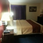 Foto de Red Roof Inn - Richmond, KY