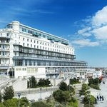 Park Inn Palace, Southend-on-Sea