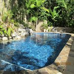 Coral Sea Villas Port Douglas Foto