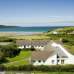 Broad Haven YHA
