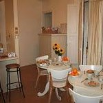 Φωτογραφία: Bed and Breakfast di Piazza del Duomo