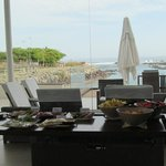 Photo of Hotel Terrado Suites Antofagasta