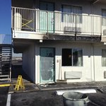 ภาพถ่ายของ Motel 6 Albuquerque South - Airport