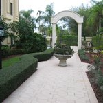 Hampton Inn Palm Beach Gardens Foto