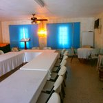 Foto de Palm View Guest House & Conference Center