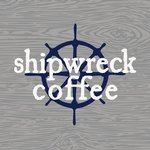 ‪Shipwreck Coffee‬