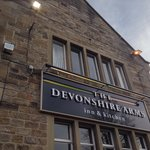 Photo of The Devonshire Arms