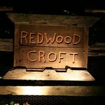 Redwood Croft