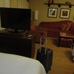 Foto de Residence Inn Baltimore Hunt Valley