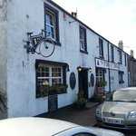 Foto de The Fintry Inn