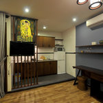 Canary Boutique Apartments의 사진