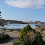 Photo de Arisaig Hotel