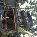 Pondok Pundi Village Inn & Spa照片