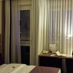 TRYP by Wyndham Koeln City Centre照片
