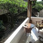 Photo de Nuriani Roof Garden Guest House