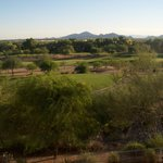 Foto di Scottsdale Marriott at McDowell Mountains