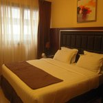 Xclusive Maples Hotel Apartments Foto