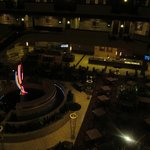 Foto de Embassy Suites Charlotte - Concord / Golf  Resort & Spa