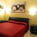 Photo of Bed and Breakfast Lo Sparviero