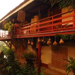 Photo of Teakwood Guesthouse
