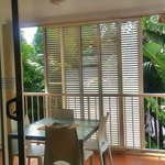 Photo de Port Douglas Apartments