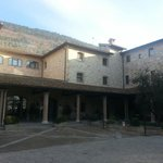 Photo of Park Hotel Ai Cappuccini