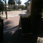 Hyatt Place Delray Beach Foto
