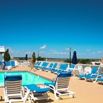 Tidelands Caribbean Hotel and Suites